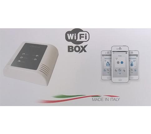 Wi-Fi-Модул-2-razmer